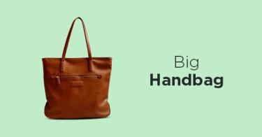 a176e940036723 Jual Handbag Besar | Tokopedia