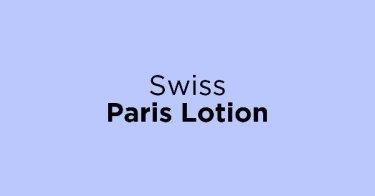 Swiss Paris Lotion