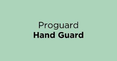 Proguard Hand Guard