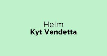 Helm Kyt Vendetta