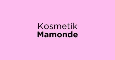 Kosmetik Mamonde