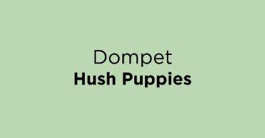 Jual Dompet Hush Puppies - Beli Harga Terbaik  11cc9e7367