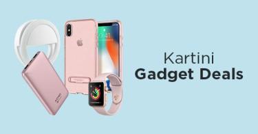 Kartini Gadget Deals