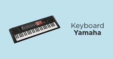 Keyboard Yamaha Bandung