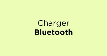 Charger Bluetooth