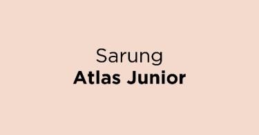 Sarung Atlas Junior