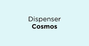 Dispenser Cosmos Jakarta Utara