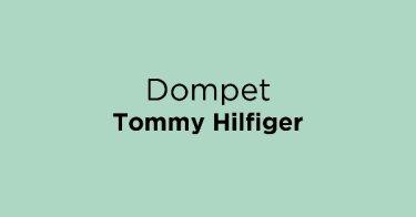 Dompet Tommy Hilfiger