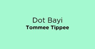 Dot Bayi Tommee Tippee