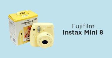 Fujifilm Instax Mini 8 Jawa Timur