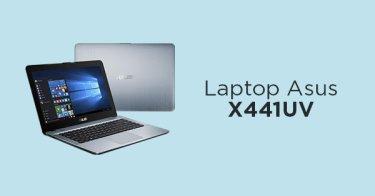 Laptop Asus X441UV