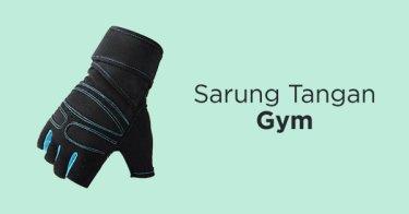Sarung Tangan Fitness