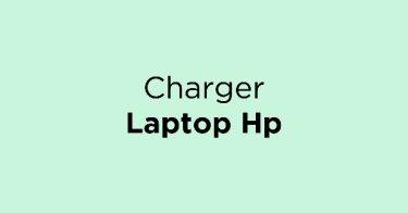 Charger Laptop Hp Kabupaten Cirebon