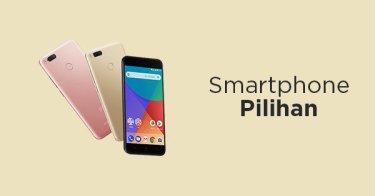 Smartphone Pilihan