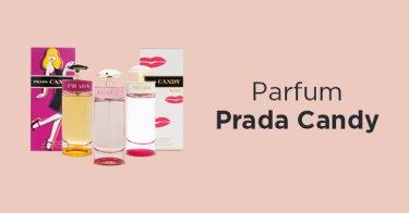 Parfum Prada Candy Ogan Komering Ulu Timur