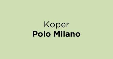 Koper Polo Milano