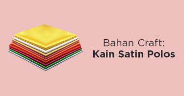 Kain Satin