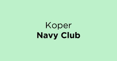 Koper Navy Club