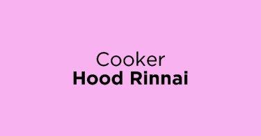 Cooker Hood Rinnai