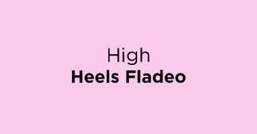 High Heels Fladeo
