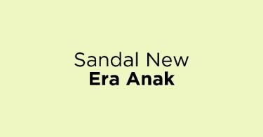 Sandal New Era Anak