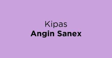 Kipas Angin Sanex