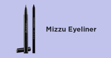 Mizzu Eyeliner