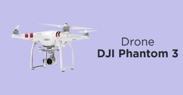 DJI Phantom 3 Palembang