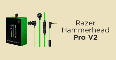 Razer Hammerhead Pro V2