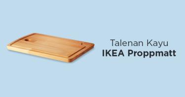 IKEA Proppmatt