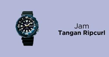 Jam Tangan Ripcurl Lampung