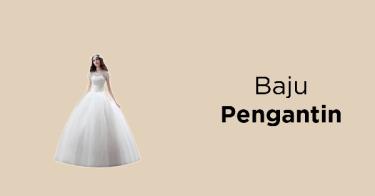 Baju Pengantin DKI Jakarta