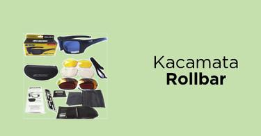 Kacamata Rollbar