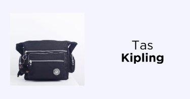 Jual Tas Kipling - Beli Harga Terbaik  3e56caf0b8
