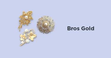Bros Gold