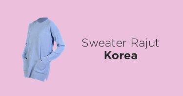 Jual Sweater Rajut Wanita   Jaket Rajut Wanita - Model Modis Terbaru ... 9b29c1b490