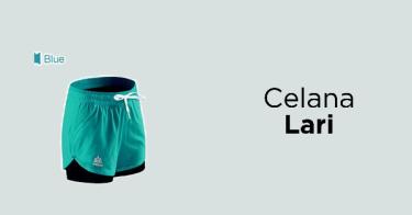 8e6c5b34b40f1 Jual Celana Lari - Beli Harga Terbaik | Tokopedia