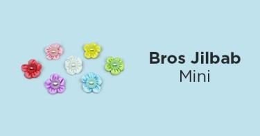 Bros Mini