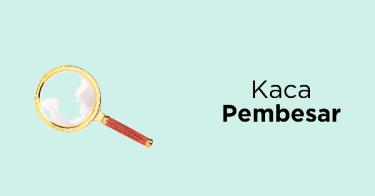 Kaca Pembesar Jawa Timur