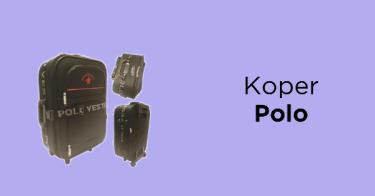Koper Polo