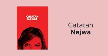 Catatan Najwa DKI Jakarta