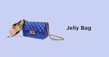 Jelly Bag