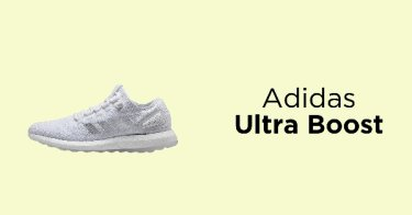 Adidas Ultra Boost Jawa Timur