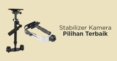 SteadyVid EX Video Stabilizer