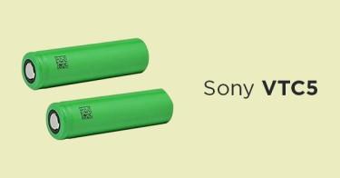 Sony VTC5 Battery