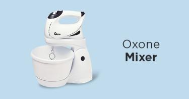 Oxone Mixer