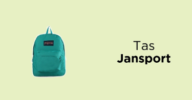 Tas Jansport