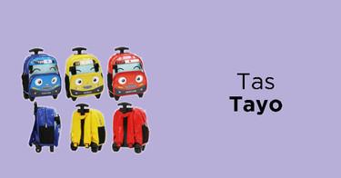 Tas Tayo