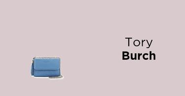 c4479fb07324 Jual Tory Burch - Beli Harga Terbaik