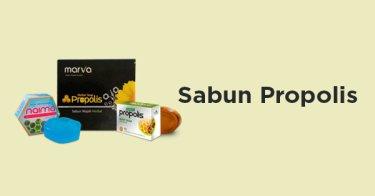 Sabun Propolis Bandar Lampung
